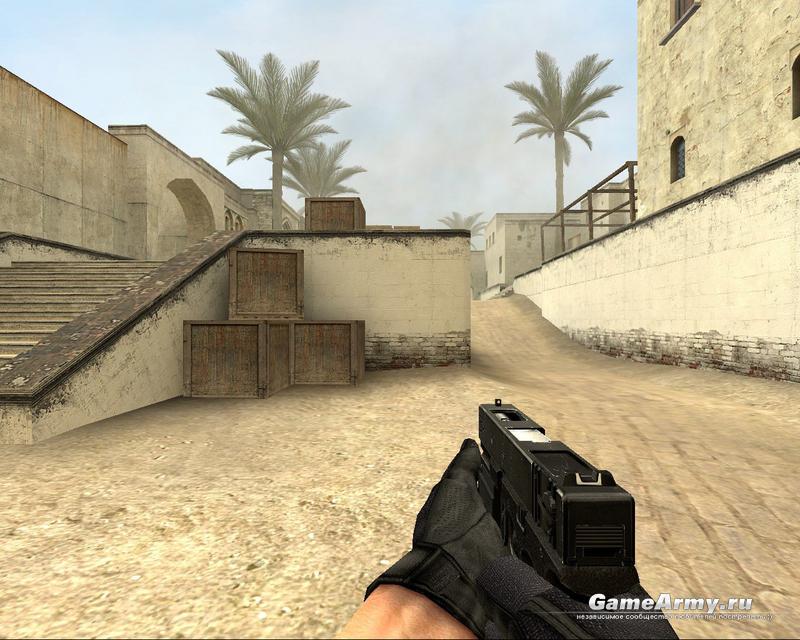 Cs Source Патч Для Игры По Интернету